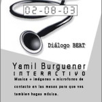 dialogobeat-afiche
