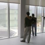 etopia-edificio-de-leds