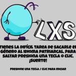 lxs_01c