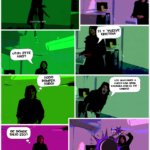 _WHISKY_COMIC_cap115_pag1